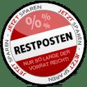 symbol_restposten