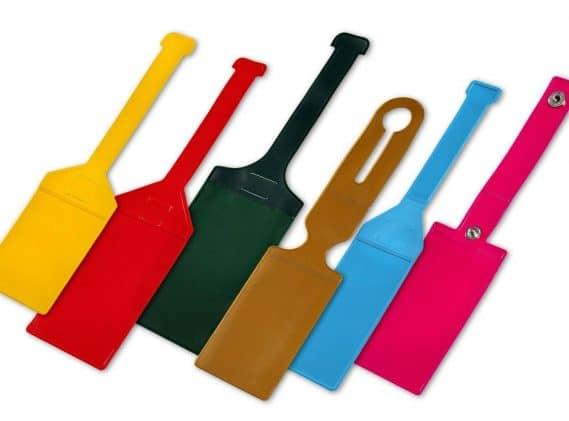 Kofferanhaenger-farbig 3zu2