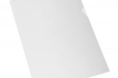 Sichthuelle-PP-milchig 01