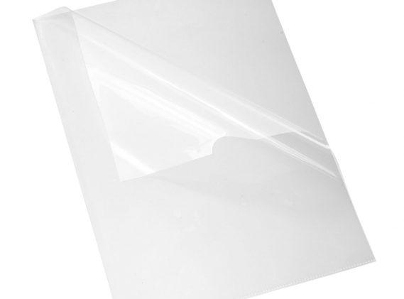 Sichthuelle-PP-milchig 02