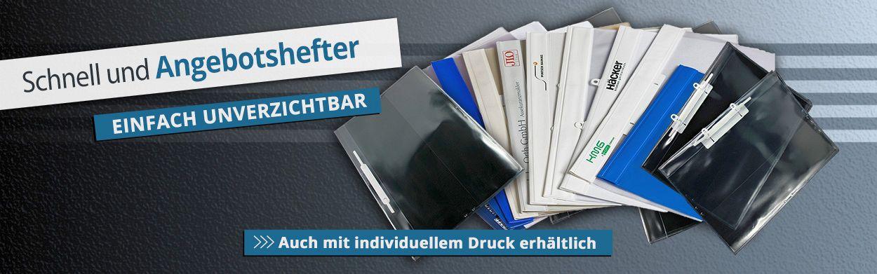 Heinelt-slider-Schnell-u-Angebotshefter
