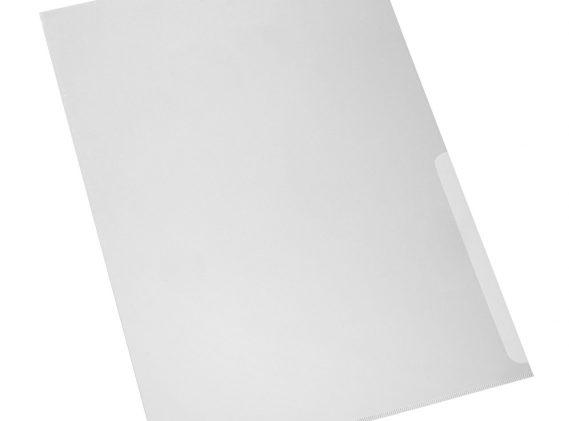 Sichthuelle-Hartfolie-0-15_01