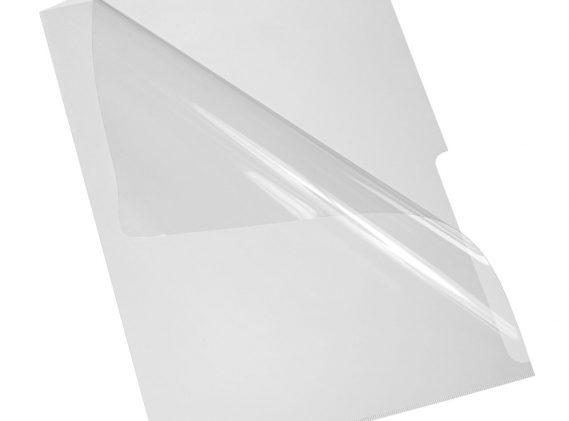 Sichthuelle-Hartfolie-0-15_02