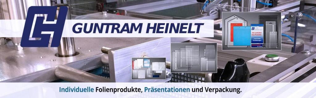 Slider-Heinelt Logo