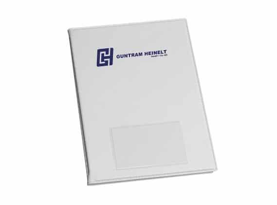 Guntram Heinelt GmbH & Co. KG